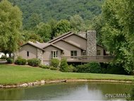 11 Ridge Terrace Asheville NC, 28804