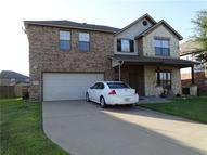2919 Thistlewood Drive Seagoville TX, 75159
