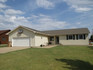 125 Illinois St Little River KS, 67457