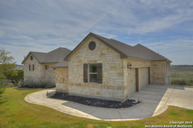 39 Trophy Ridge San Antonio TX, 78258