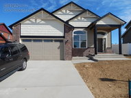 714 61st Ave Greeley CO, 80634