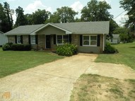 144 Fairlane Dr Jefferson GA, 30549