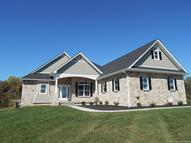7126-Lot #290 Independence Way Charlestown IN, 47111