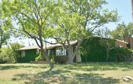110 North Second Mertzon TX, 76941