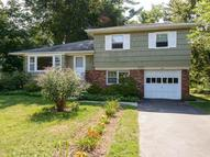 9 Vernon Ave East Norwich NY, 11732
