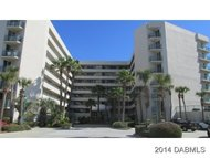 4565 S Atlantic Ave  #5303 Ponce Inlet FL, 32127
