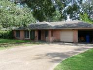3603 South St Brookshire TX, 77423