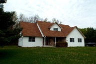 699 Lincoln Street Crandon WI, 54520