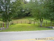 132acres Upper Brush Creek Road Fletcher NC, 28732