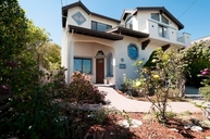 125 32nd Avenue Santa Cruz CA, 95060
