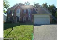 9152 Windflower Drive Ellicott City MD, 21042