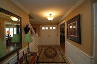 7562 Canon Gate Germantown TN, 38138