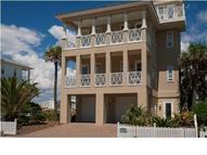 68 Lands End Drive Destin FL, 32541