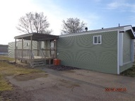2300 E Philip Ave 9b# North Platte NE, 69101
