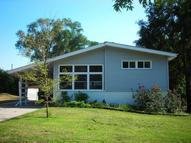 7039 Ash Place Gary IN, 46403
