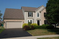 700 E Lone Rise Dr Marysville OH, 43040