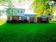 5182 N 100 E New Castle IN, 47362