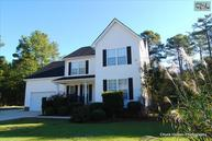 513 Beverly Drive West Columbia SC, 29169