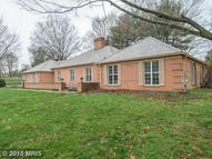 20660 Miracle Dr Gaithersburg MD, 20882
