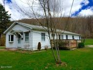 1857 Fair Ave Honesdale PA, 18431