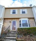 11534 Sullnick Way Gaithersburg MD, 20878