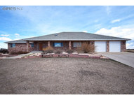 2910 Arbee Ln Fort Collins CO, 80525