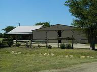133 Private Road313 Off Bynum TX, 76631
