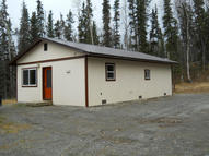 L2 Bear Road Sterling AK, 99672