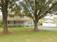 4208 Sleepy Hollow Road Jonesville NC, 28642