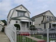 91-07 215th St Queens Village NY, 11428