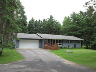 617 Whiting Rd Nw Bemidji MN, 56601