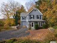 59 Little Neck Rd Centerport NY, 11721