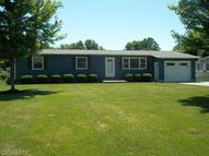 46651 Delta Dr Decatur MI, 49045