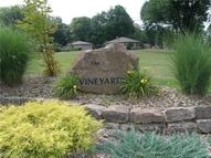 Lot #6 Champagne Ct East Palestine OH, 44413