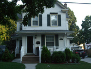 33 Myrtle Avenue Pitman NJ, 08071
