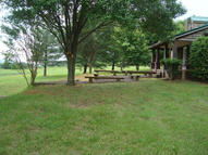 597 County Rd 475 Etowah TN, 37331