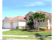14229 Reflection Lakes Dr Fort Myers FL, 33907