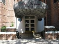 72-11 110 St 3h Forest Hills NY, 11375