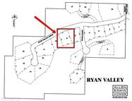6240 Ryan Valley Dr Northeast 9 Belmont MI, 49306