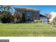 8527 Carriage Hill Road Savage MN, 55378