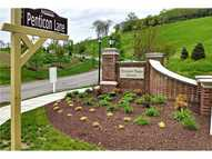 Lot # 458 Penticon Lane Warrendale PA, 15086