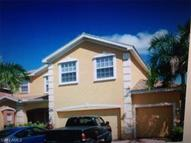 8596 Colony Trace Dr Fort Myers FL, 33908