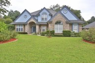 388 Muddy Creek Lane Ormond Beach FL, 32174