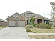516 Jasmine Cir Nevada TX, 75173