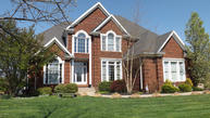 4003 Lake Ridge Way Crestwood KY, 40014