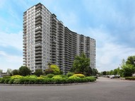 2000 Linwood Avenue #17m Mediterranean South Fort Lee NJ, 07024