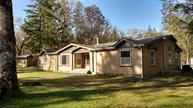 1226 Foots Creek Rd Gold Hill OR, 97525