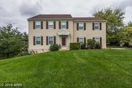 2657 Leslie Road Mount Airy MD, 21771