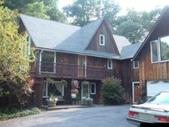 608 Plutarch Highland NY, 12528