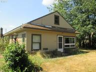 5119 Se 132nd Ave Portland OR, 97236